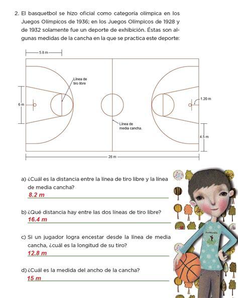 libro de santillana 5 grado del maestro 2016 gua de respuestas del libro de matematicas 5 2016 libro de