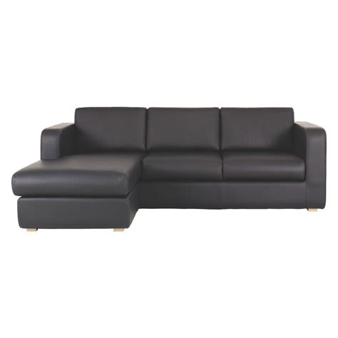 chaise lounge convertible bed convertible chaise sofa ski newton chaise sofa bed thesofa
