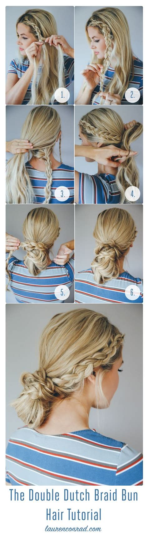haircut directions for a stylist pinterest the world s catalog of ideas