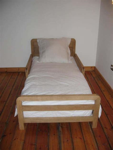 childs bed child s bed reuben kyte