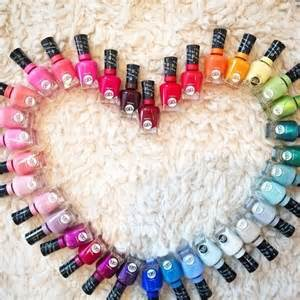 Gel nails best nail polish beauty nails gel polish nails 3 gel