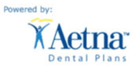 Affordable Dentistry Arlington TX 817 462 0007 Dentist Near me Arlington