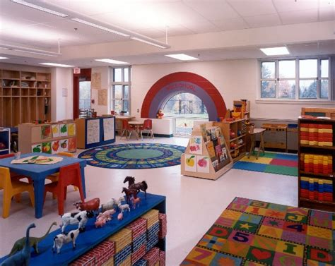 classroom layout ideas uk lanesborough elementary school classroom massachusetts