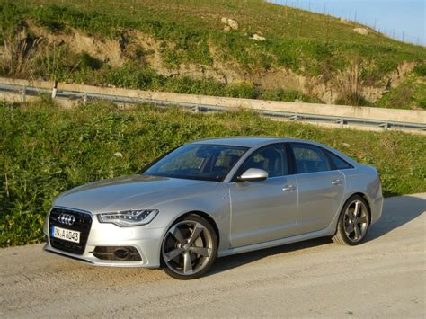 audi a6 for sale 2012 2012 audi a6 new cars car reviews prices used cars for