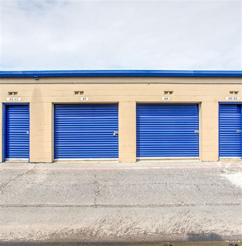 boat and rv storage dallas tx rent self storage units in dallas tx istorage