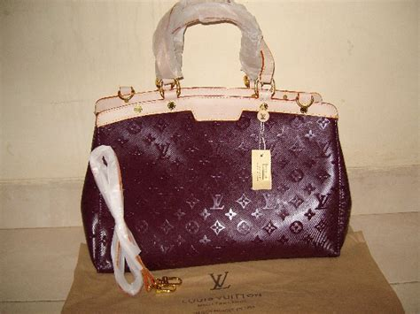 Tas Kw1 Guess Limit 2 edisi april bag 7 jual handbag wanita import exlusive