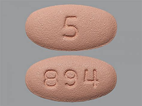 Eliquis 5 Mg Tablet | mailmyprescriptions com wholesale eliquis 5 mg tablet