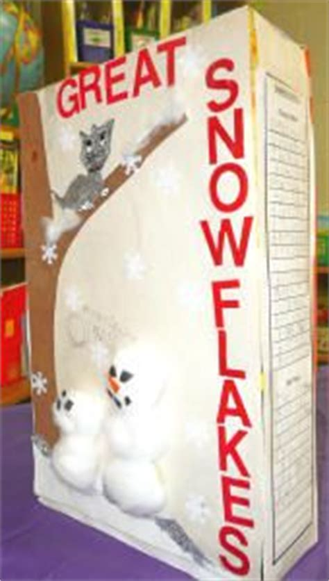 Cereal Box Book Report 6th Grade by Book Reports Traditional Books And Mobiles On