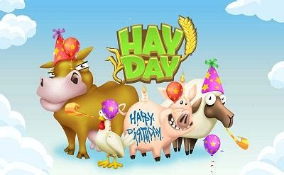 hay day android apk hay day apk for android free temcam