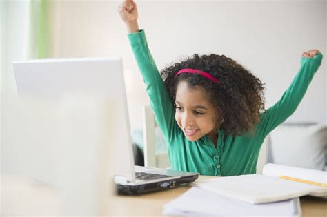 Thebalance Com Sweepstakes - can kids enter sweepstakes in maine