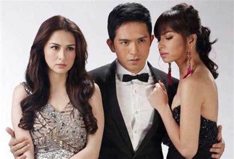phim mat na anh philippin todaytv ra mắt tuyệt phẩm phim quot mặt nạ hoa hồng quot