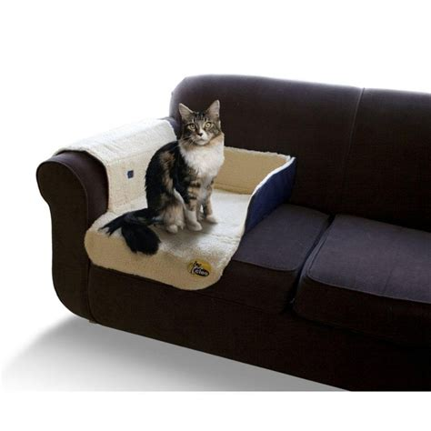 cat sofas 20 best collection of cat proof sofas sofa ideas
