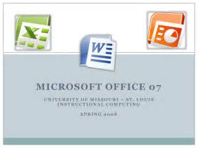 Microsoft Office Design Templates by Microsoft Office Powerpoint Templates E Commercewordpress