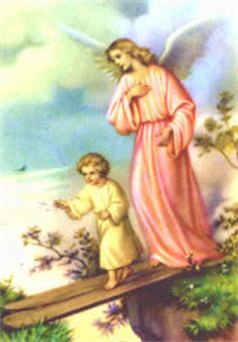 imagenes gratis de angeles y arcangeles 193 ngeles y arc 225 ngeles im 225 genes de 193 ngeles angelitos