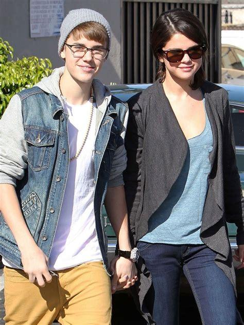 couples de stars les plus mal assortis des couples photos couples de stars ils sont plus ou moins assortis