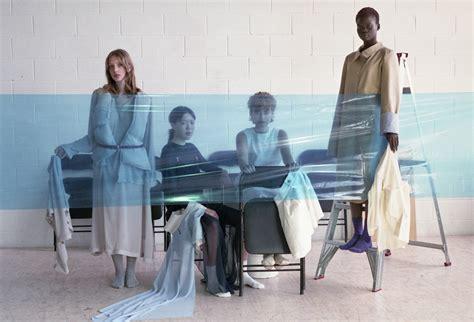 fashion design rmit mpavilion cultural laboratory meeting place melbourne