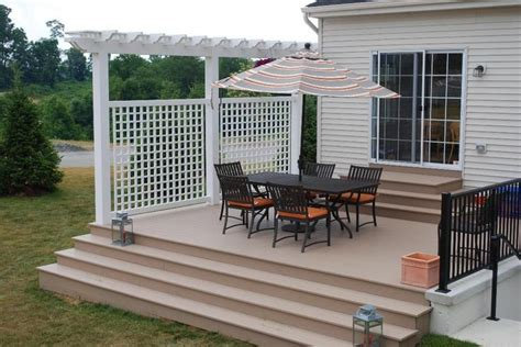 pergola screen ideas pergola privacy screen kbdphoto