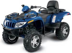 Suzuki Dealers Maine Maine Atv Dealers Polaris Honda Kawasaki Arctic Cat Suzuki