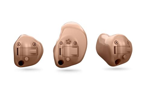 hearing aid types what are the different types and styles of hearing aids