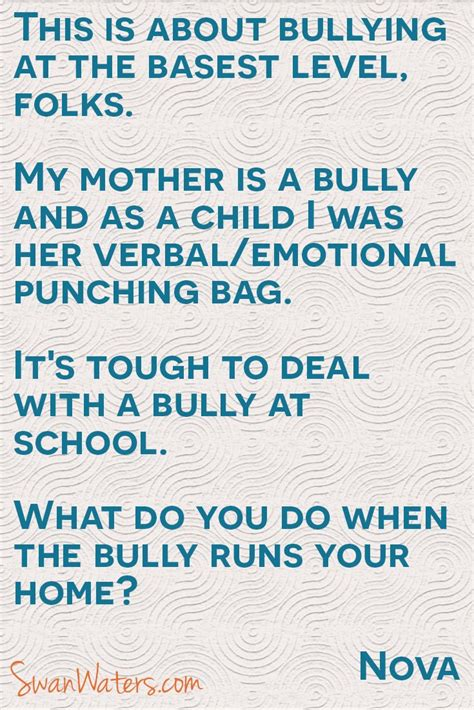 Ways To Deal With Emotional Abuse by 186 Best Npd Abuse Toxic Images On