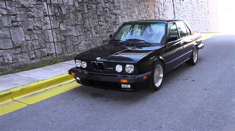 1988 Bmw M5 For Sale by 1988 E28 M5 For Sale