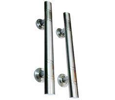 Harga Engsel Merk Muller daftar harga handle pintu biasa stainless steel