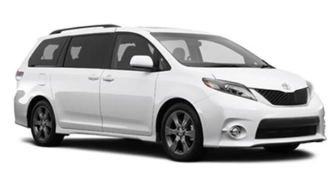 toyota vs chrysler town and country 2015 chrysler town country vs toyota in
