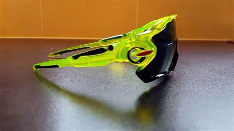 aliexpress fake aliexpress foakley jawbreaker glasses youtube