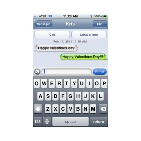 on iphone messages iphone messaging guide how to send text picture e mail and im messages on iphone