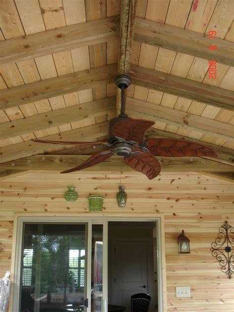 rustic vaulted ceilings  beams interior designs