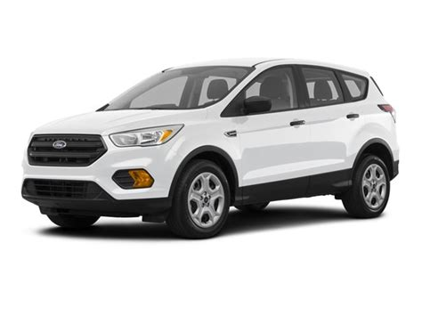darcars ford darcars ford vehicles for sale dealerrater