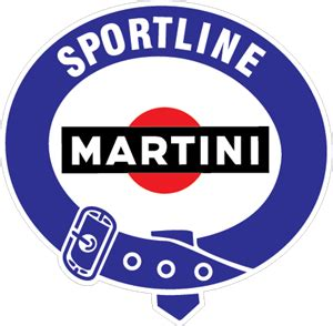 martini bar logo martini logo vectors free