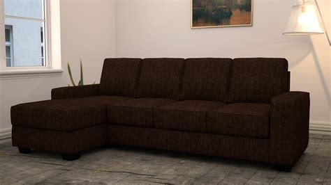 lounger sofa online lounger sofa designs online