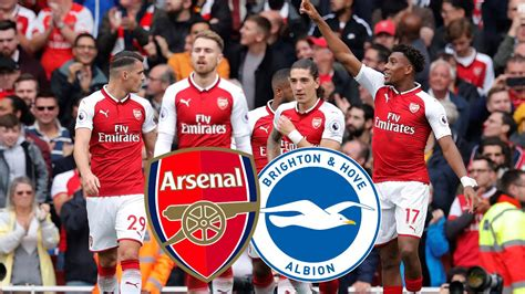arsenal last match arsenal fans increasingly frustrated as wait to see dream