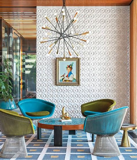 jonathan adler interiors 202 best living rooms images on pinterest