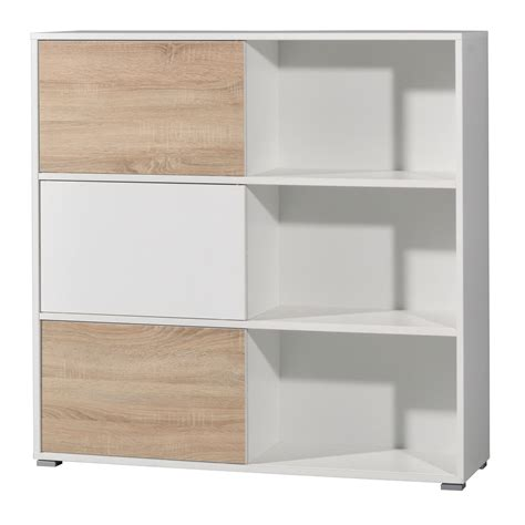 Applique Pour Armoire De Toilette by Design Armoire But Toilette Etagere Led Suspendu Murale