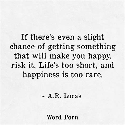 take that leap risking it all for what really matters books 25 best taking chances quotes on taking