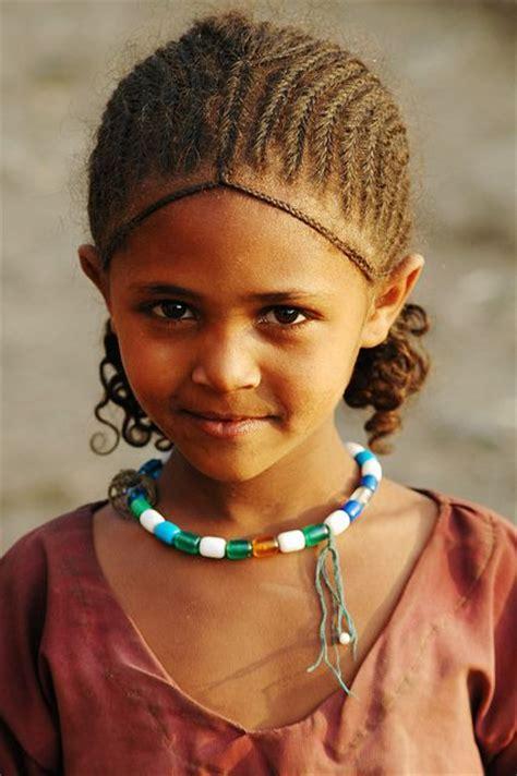 ethiopian hair girls suruba 25 best ideas about ethiopian beauty on pinterest