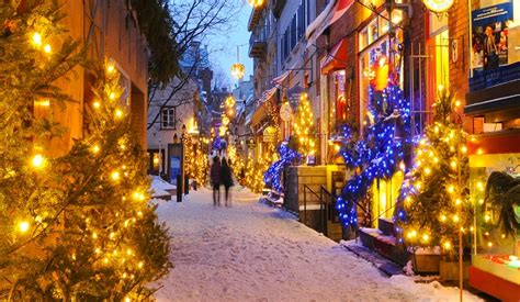 new year in bc 2015 top destinations in canada for 2015 new years
