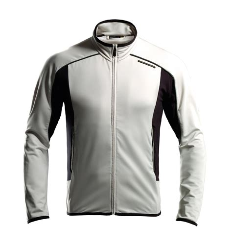 porsche clothing porsche design apparel google search casual menswear