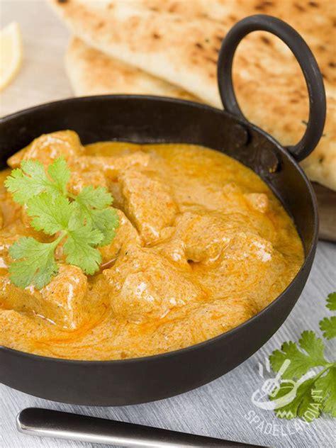 ricetta cucina indiana ricette tipiche della cucina indiana ricette popolari