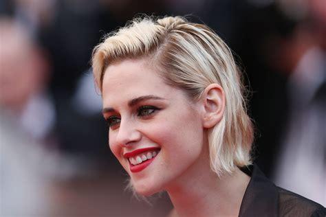 wallpaper kristen stewart cannes  cannes film festival  celebrities