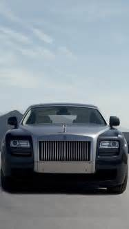Rolls Royce Cars Careers 1000 Ideas About Rolls Royce Careers On
