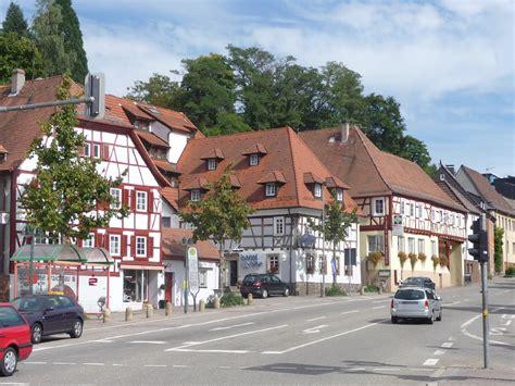 haus kaufen in sinsheim jan kulicke in 74889 sinsheim immobilienmakler fotos
