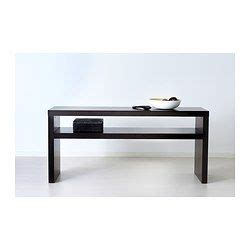 ikea hallway table lack console table black brown entryway ikea dining