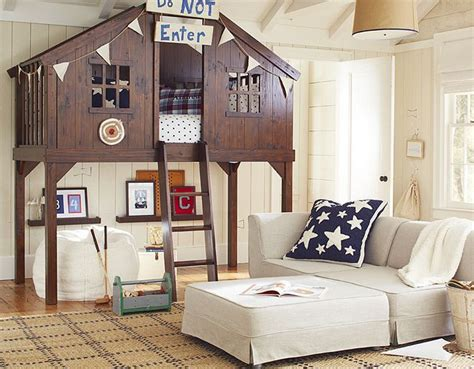 area rugs for boys rooms area rug where can i find this rug boys room