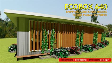 prefab shipping container home design tool prefab shipping container home design tool 100 shipping