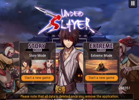 undead slayer apk undead slayer apk mod android terbaru 2018 tricks by mrz