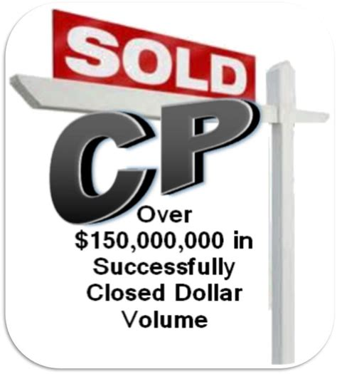 Hudson County Nj Property Records Source For Home Sales In Bayonne Nj Christopher Piechocki