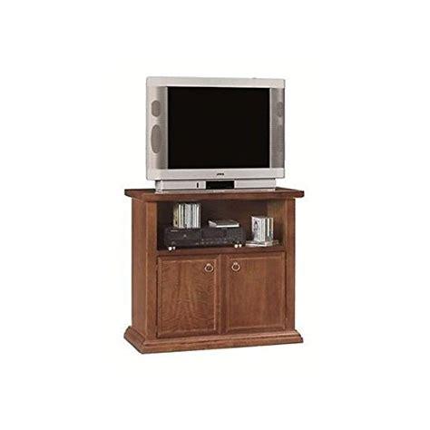 mobile porta tv arte povera mobili porta tv povera usato vedi tutte i 65 prezzi